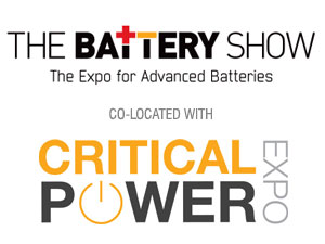 aps-will-be-exhibiting-at-the-battery-show-exhibition-conference
