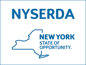 ny-energy-storage-projects